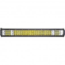 Bara LED 108xLED LB0080