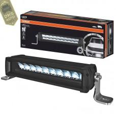 Bara LED Osram FX250-SP Spot
