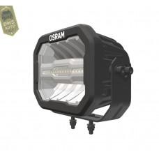 Proiector LED Osram MX240-CB Combo