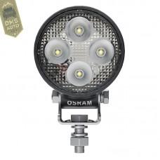 Proiector LED Osram VX80-WD Wide