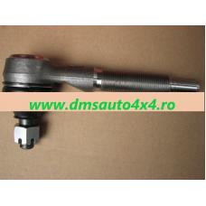 Capat de bara spate Y61 97-04 fi 20mm