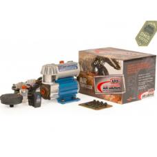 Compresor de aer| ARB
