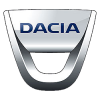 DACIA (78)