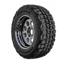 Anvelope Federal Couragia MT 205/80r16
