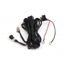 Cablu de conectare cu Led de avertizare, conexiune ATP pentru usa din fata FRONT RUNNER