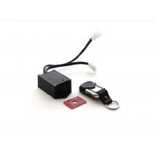 Cablu Led cu control telecomanda Front Runner