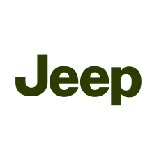 Suport Jeep
