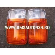 Lampa semnalizare Nissan Patrol GRY60