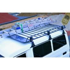 Portbagaj ARB TRADE 2200 X 1250 MM