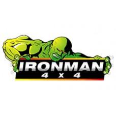 IRON-MAN (1)