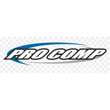 Pro Comp (1)