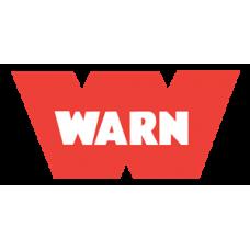 WARN (2)