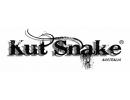 Kut-Snake