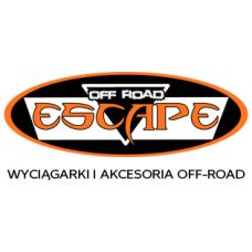 ESCAPE (7)