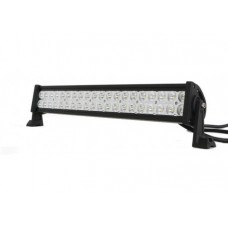 Bara LED 120W 40 LED x 609mm