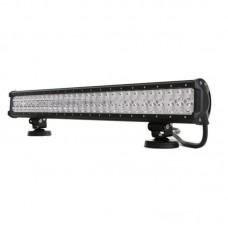 Bara LED (118)