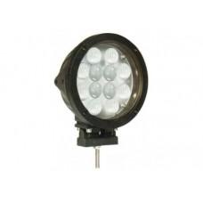 Proiector LED 12LED X 3W - 36W