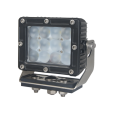 Proiector LED 12LED X 10W - 120W - FLOOD