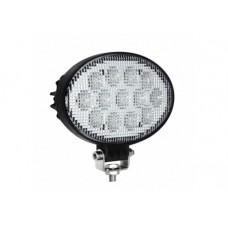 Proiector LED 13LED X 3W - 39W