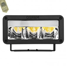 Bara LED Osram MX140-SP Spot