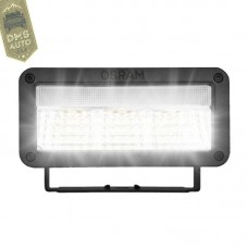 Bara LED Osram MX140-WD Wide