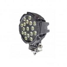 Proiectoare LED (60)