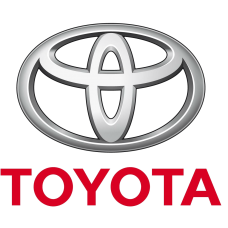 Suport Toyota (20)