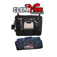 Kit tacamuri camping| Clearview