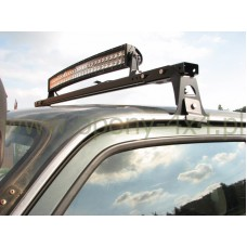 Bara plafon Nissan Patrol Y60 Y61