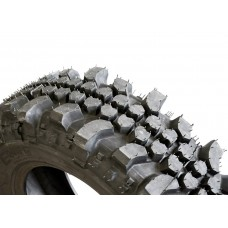 ANVELOPA OFF-ROAD RESAPATA EQUIPE SMX 195/80 R15