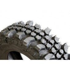 ANVELOPA OFF-ROAD RESAPATA EQUIPE SMX 205/70 R15