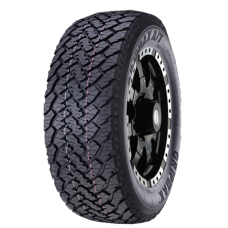 Anvelopa Off-Road GRIPMAX A/T  245/75R16 111 T