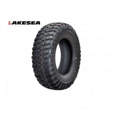 ANVELOPA OFF-ROAD LAKESEA ZESTINO GRACK M/T 235/75 R15 LT