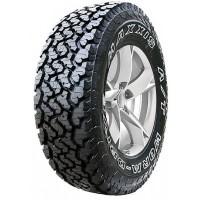 Anvelopa Off-Road MAXXIS MT-764 30X9.5R15 104 Q