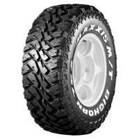 Anvelopa Off-Road MAXXIS MT-764 205R16C 110 Q