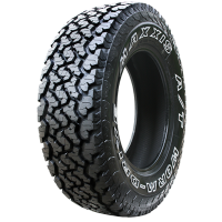 Anvelopa Off-Road MAXXIS AT980E  235/70R16 104 Q