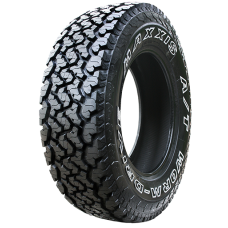 Anvelopa Off-Road MAXXIS AT980E  205R16C 110 Q