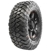 Anvelopa Off-Road MAXXIS MT-772 | OFF ROAD 33X10.5R15 114 Q