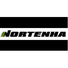 NORTENHA (45)