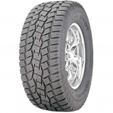 Anvelopa All Terrain Toyo Open Country A/T+ 215/70R16 100H