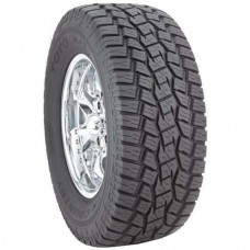 Anvelopa All Terrain Toyo Open Country A/T+ 225/75R16 104T
