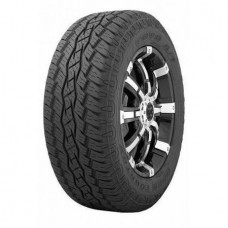 Anvelopa All Terrain Toyo Open Country A/T+ 215/65R16 98H