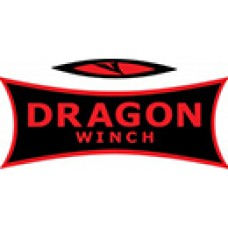 Dragon Winch (12)