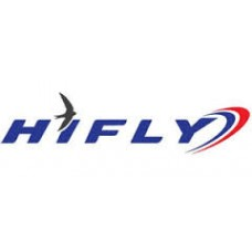 Hifly (0)