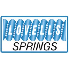 Lovells Springs (68)