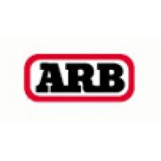 Arb (5)