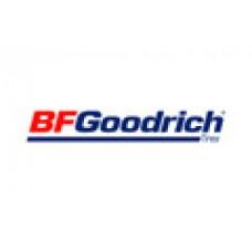Bf Goodrich (63)