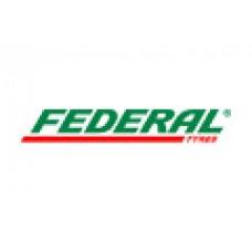 Federal (10)