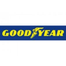 Goodyear (21)