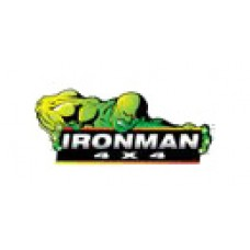 Ironman (108)